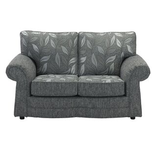Hideaway 2 Seater Sofa By Brambly Cottage
