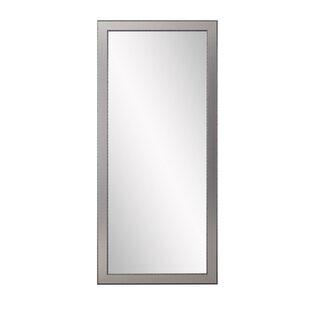 Affordable Euro Accent Mirror ByBrayden Studio