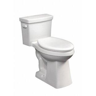 Danze® Cobalt 1.28 GPF Elongated One-Piece Toilet