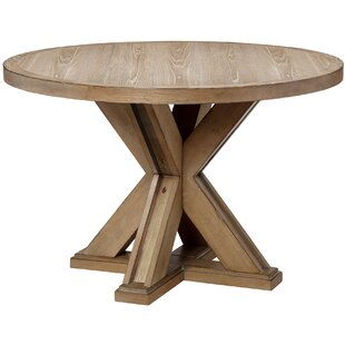 Parlier Dining Table Loon Peak