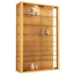 Qoo10  display cabinet Search Results  QRanking