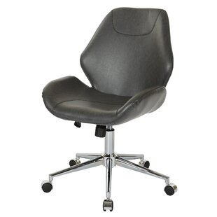 Protagoras Task Chair