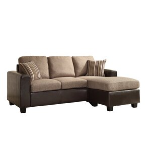 Wilbourn Sectional