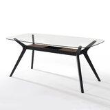 Godin Dining Table by Corrigan Studio®