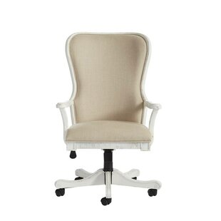 Juniper Dell Task Chair