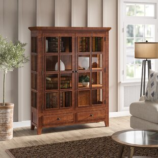 Harris Standard Bookcase by Birch Lane™ Heritage Best