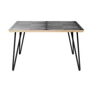 Evins Coffee Table