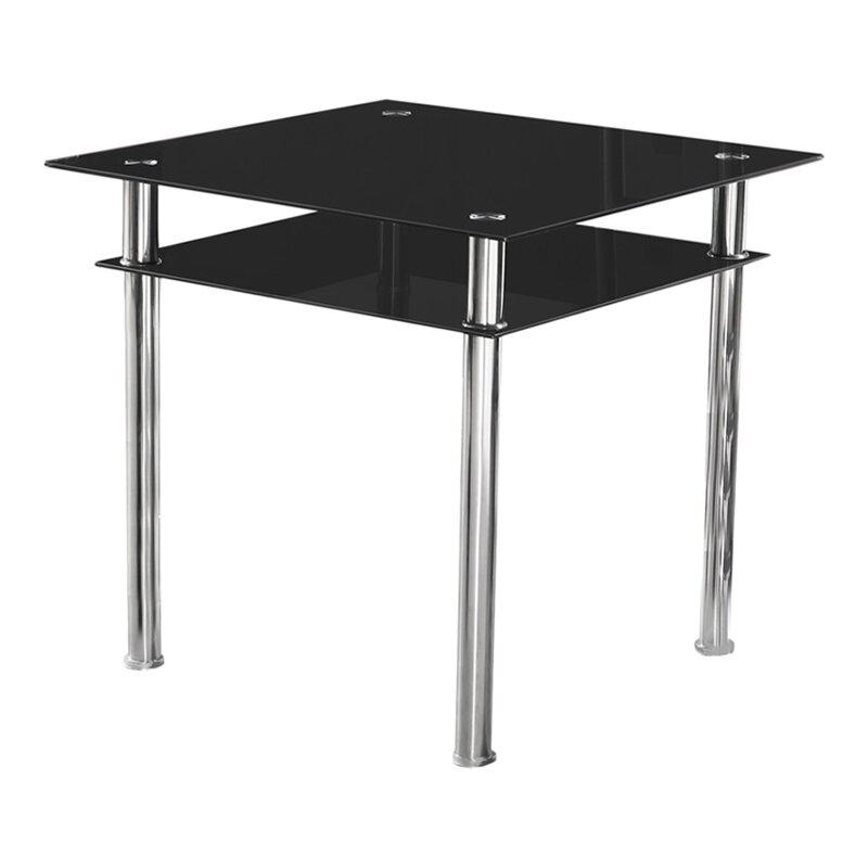 urban designs como dining table & reviews | wayfair.co.uk