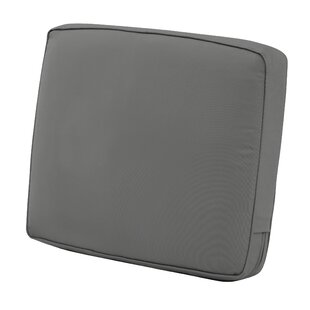 Searcy Outdoor Lounge Chair Cushion