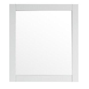 Red Barrel Studio Surry Bathroom/Vanity Mirror