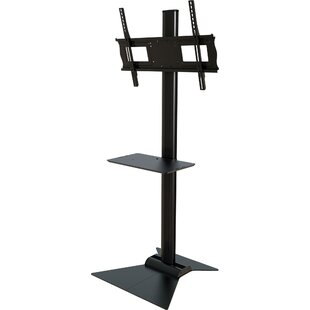 Tilt Universal Floor Stand Mount for 33