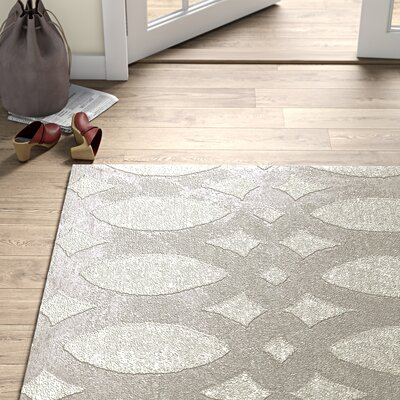 Farmhouse Amp Rustic 6 X 9 Area Rugs Birch Lane