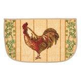 Chicken Rooster Kitchen Decor | Wayfair