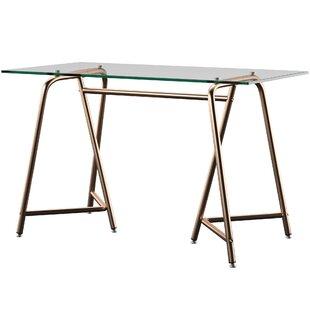 Kanagy Desk by Mercury Row Cheap