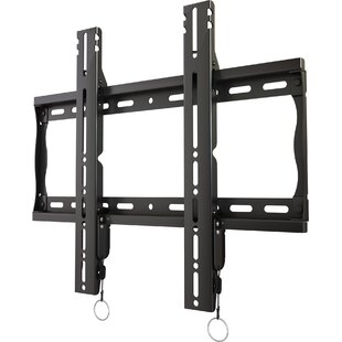 Universal Wall Mount for 26