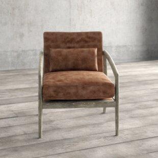 Cabott Armchair By Greyleigh