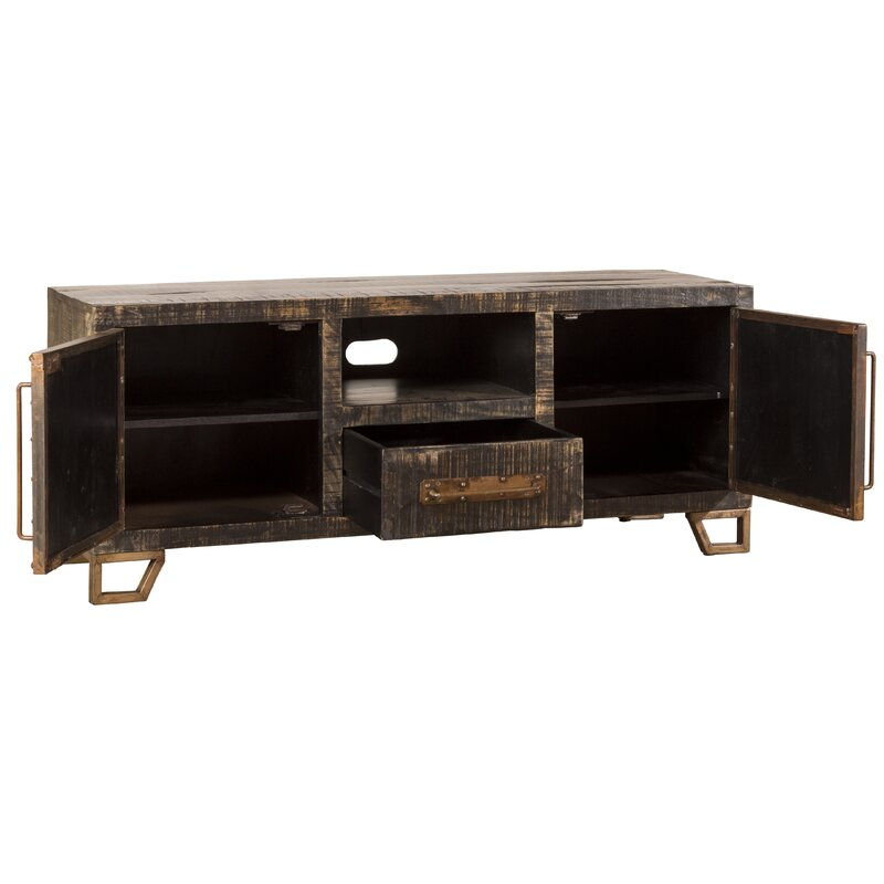 """17 Stories Connie TV Stand for TVs up to 60"""""""