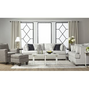 Perryman Configurable Living R..