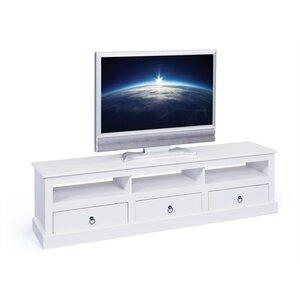 TV-Lowboard Swansea von Küstenhaus