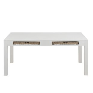 Killingworth Dining Table By Beachcrest Home