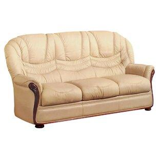 Kinsman 3 Seater Sofa By Ophelia & Co.