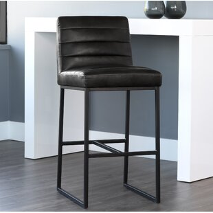 Spyros 30 Bar Stool