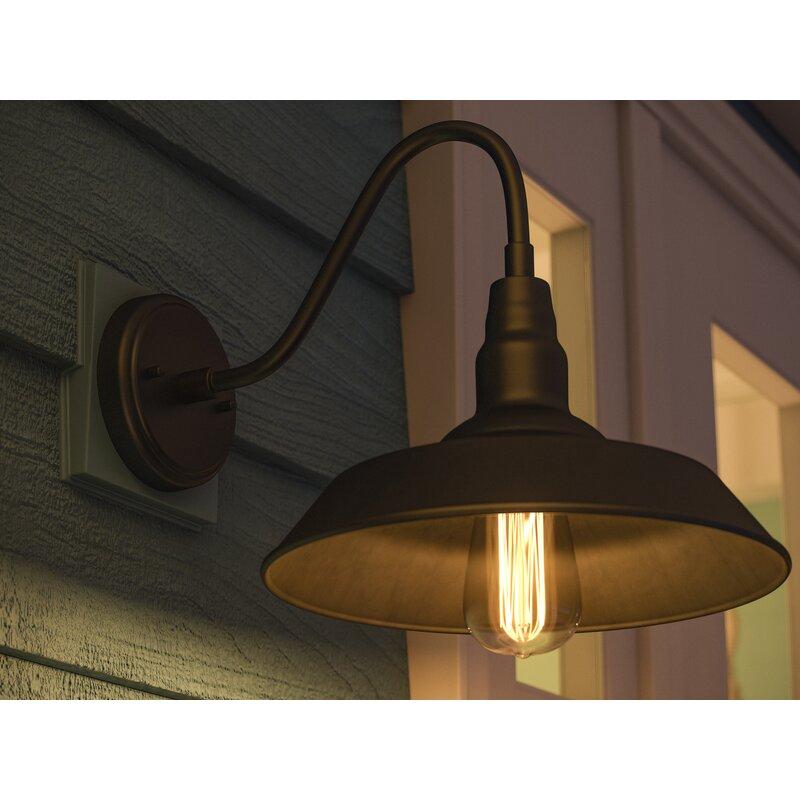 Great Outdoor Lights Wayfair Place 2020 @house2homegoods.net