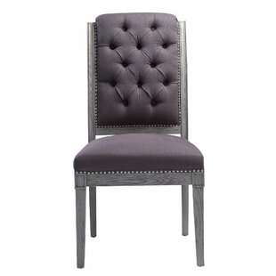 Djanira Side Chair (Set of 2)