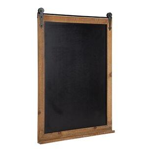 Tableaux-mémos: Type - Tableau noir   Wayfair.ca