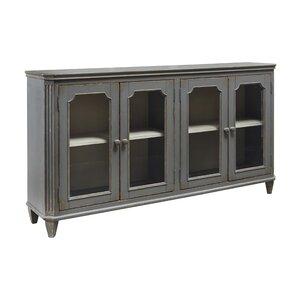 Brynn Cabinet