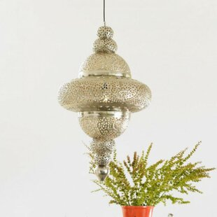 VivaTerra Hanging Lamp