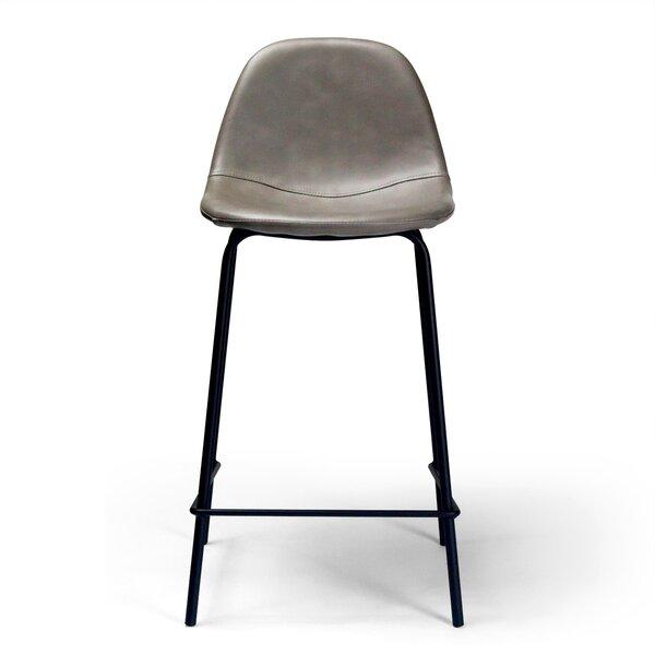 Trent Austin Design Kendall Bar Counter Stool Reviews Wayfair With
