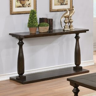 New Hampshire Console Table By BestMasterFurniture