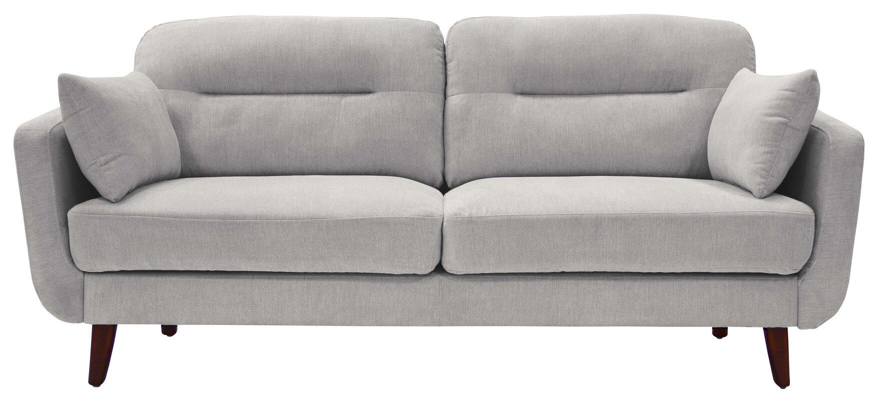 Unique Affordable Mid Century Modern Sofas 33 With Additional  ~ Affordable Mid Century Sofa