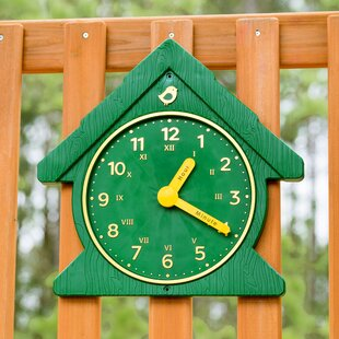 https://secure.img1-fg.wfcdn.com/im/75031244/resize-h310-w310%5Ecompr-r85/5803/58034191/fun-time-swing-set-clock.jpg