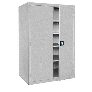 Sandusky Cabinets 2 Door S..