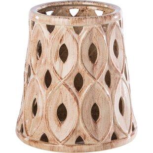 Bloomsbury Market Ceramic Lantern