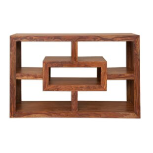 Zane TV Stand For TVs Up To 48