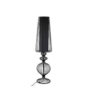 Caddington 30 Table Lamp