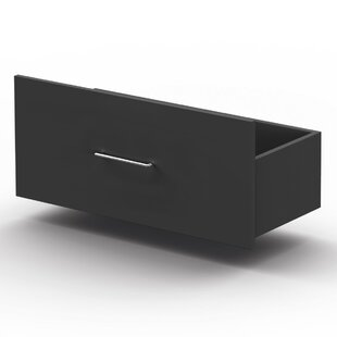 Drawer By Symple Stuff