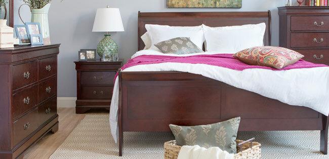Bedroom Set Buying Guide | Wayfair
