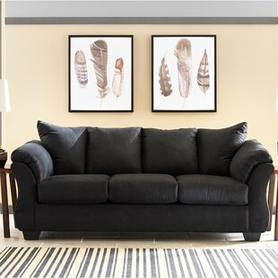 Ashley Pindall Sofa Wayfair
