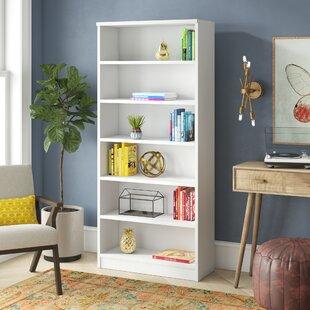 Buragate Standard Bookcase