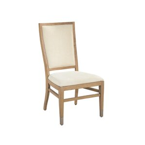 Avery Park Upholstered Dining Chair by Hekman