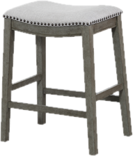 Kitchen Dining Furniture Youll Love