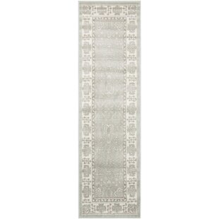 Compare prices Prunella Spa Area Rug By Bloomsbury Market