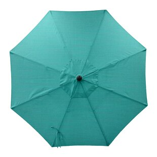 https://secure.img1-fg.wfcdn.com/im/75041649/resize-h310-w310%5Ecompr-r85/5378/53786216/patio-umbrella-replacement-cover.jpg