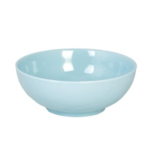 Elko 54 oz. Melamine Soup Bowl (Set of 12)