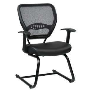 Compare prices Pascarella Guest Chair by Symple Stuff Reviews (2019) & Buyer's Guide