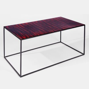 Ganya Coffee Table